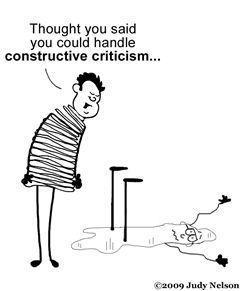 constructive-criticism-judy-nelson