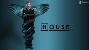 dr-house,-wings,-snake-168656