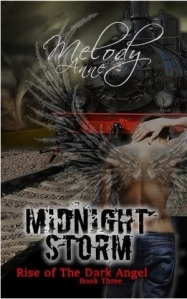 anne1-midnightstorm
