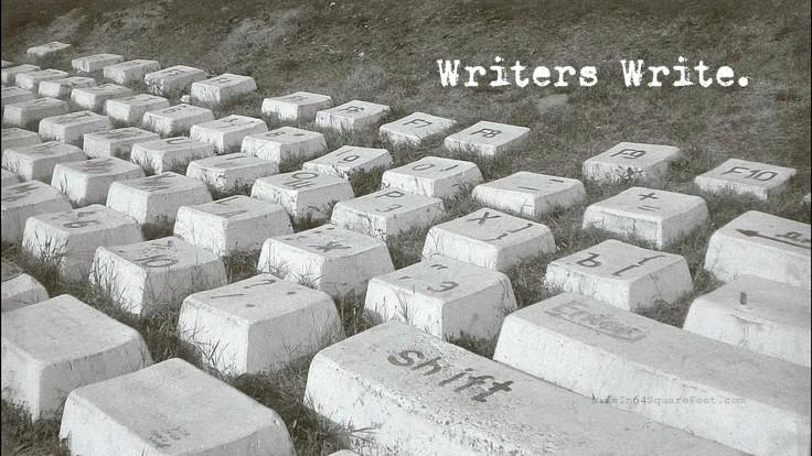 writers-write1
