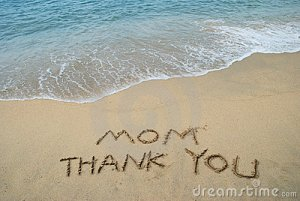 thanks-mom-8310913