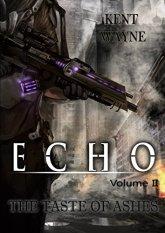 echo2