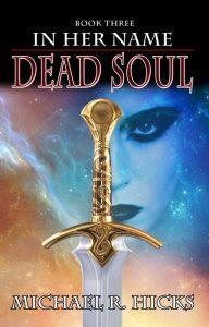 dead-soul-book-3-full-512x800