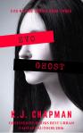 Evo Ghost