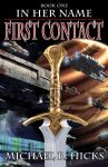 first-contact-cover-book-1-full-515x800