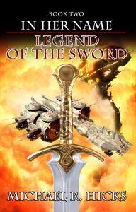 legend-book-2-full-511x800