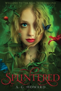 splintered-howard