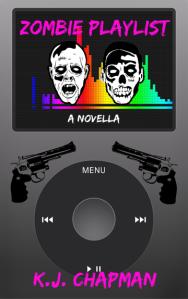 zombie-playlist8