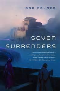 7 surrenders