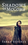 shadows-of-mccomb